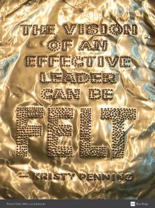156376_AIGABlueridge2012Poster_Clash-Leadershipposter